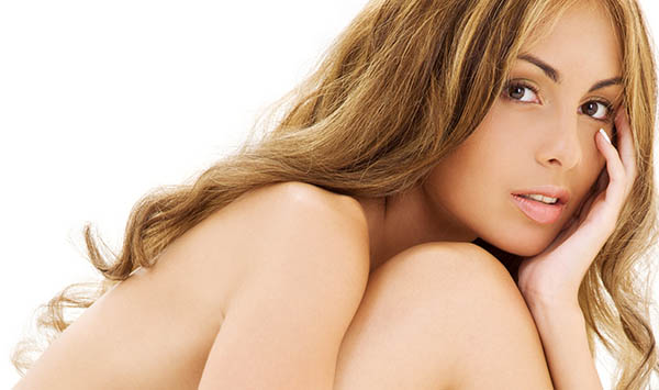 botox-dysport-xeomin-fillers-long-island-ny-spa