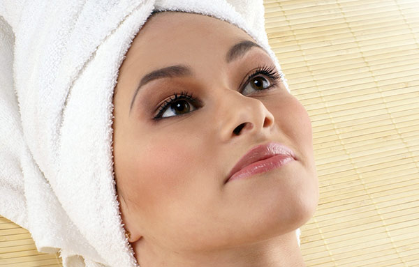 prp-facials-skin-rejuvination-long-island-spa