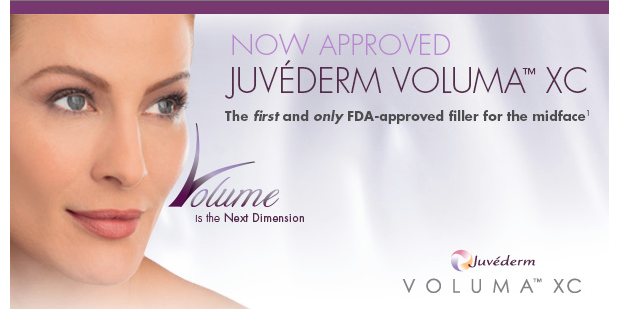 juvederm-voluma-xc-long-island-ny