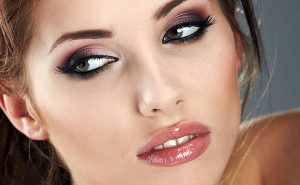 lip-enhancement-lip-augmentation-long-island-ny-spa